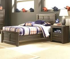 furniture remodeling ideas. Brilliant Furniture Kids Twin Bed Frame Bedroom Furniture Sets Child Size  L Home Ideas Magazine Australia Remodeling Website On Furniture Remodeling Ideas Y