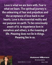 Marianne Williamson Love Quotes Marianne Williamson Quotes QuoteHD 11