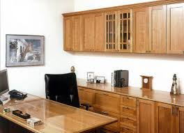 designs for home office. Wonderful Home Atlanta Home Office Organization Tips Inside Designs For