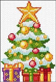 Christmas Cross Stitch Charts Pin By Bobbi Batten On Christmas Cross Stitch Pinterest