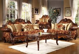marvellous raymour and flanigan furniture photos