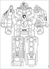 Power Rangers Colouring Games Power Rangers Coloring Pages Luxury