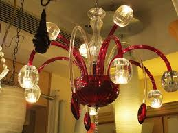 Zoomer Lights For House Vijaylakshmi Lamps Is The One Of The Most Popular Home Decor