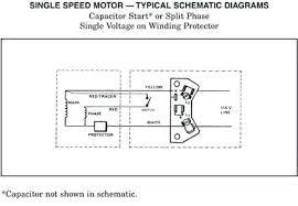 ao smith pool pump wiring diagram all wiring diagram pool pump wiring nistechng com ao smith 3 4 hp pool pump motor diagram ao smith pool pump wiring diagram