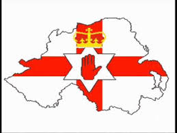 Image result for hands off ulster