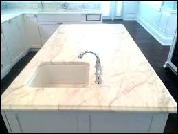 cultured marble refinish marble countertops with countertop materials