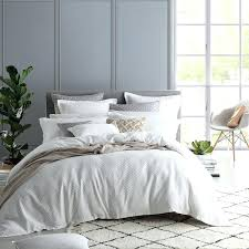 duvet cover set india quilt sets white canada queen bed bedrooms outstanding private collection