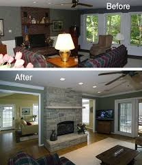 Austin Home Remodeling Decor Design Custom Inspiration