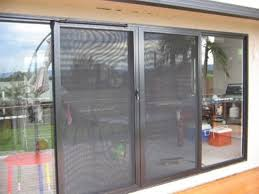 sliding glass doors security locks