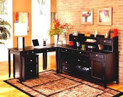 home office filing ideas. home office filing ideas for officehome system ideasfiling 100 staggering photos design