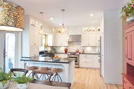 countertop paint colorsThe Perfect White  Central Virginia HOME Magazine