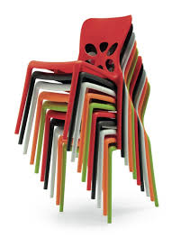 stackable plastic chairs. Plastic Lawn Chairs Stackable Relaxing Life C