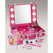 makeup kits for little girls. little girls makeup kit kits for r