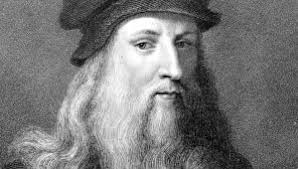 leonardo da vinci biography leonardo da vinci mini biography