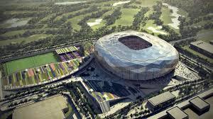 Wm 2022 quali von märz bis november 2021. Wm 2022 Katar Will Quartiere Im Iran Wm Mit 48 Teams Unsicher