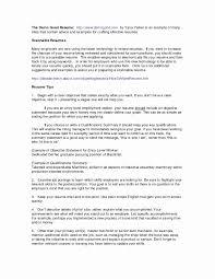 14 Luxe Galerie De Functional Resume Template Google Docs Exemple