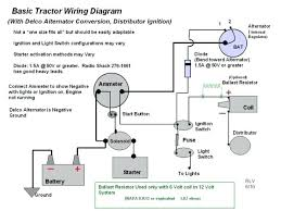ferguson tractor wiring diagram schematic wiring diagram \u2022 Light Switch Wiring Diagram massey ferguson 135 wiring diagram generator diagrams not cent rh assettoaddons club grey ferguson tractor wiring diagram massey ferguson 135 tractor wiring