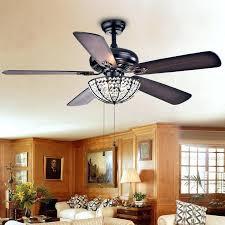 universal ceiling fan light kit ceiling fan universal light kit 3 light under cabinet bowl ceiling universal ceiling fan light kit