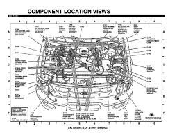 ford f wiring diagram image wiring 2010 ford f150 wiring diagram wiring diagram on 2010 ford f150 wiring diagram