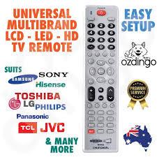 sharp universal remote. tv universal remote control for panasonic philips sansui sharp huanyu lcd led hd, controls e