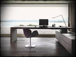 contemporary home office design. Ideas About Home Office Decor On Pinterest Desk Elegant Makeover. Compact Furniture Design With Black Designs. Contemporary