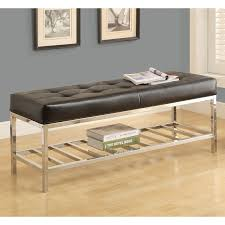 Cheap Indoor Benches 60 Mesmerizing Furniture With Cheap Indoor Indoor Bench Furniture