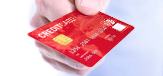 credit card generator 2020 for data