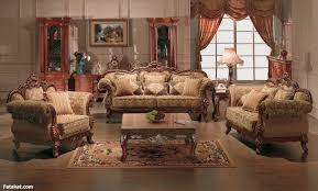 classical living room furniture. Fascinating Fancy Living Room Set Home Decor Pinterest Furniture Traditional Classical S
