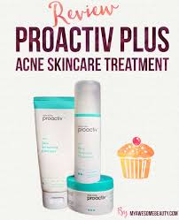 Proactiv Vending Machine Prices New Our Review Of Proactiv Plus To Read Before Buying