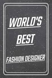 Best Fashion Designer Games In The World Worlds Best Fashion Designer Fashion Designer Dot Grid