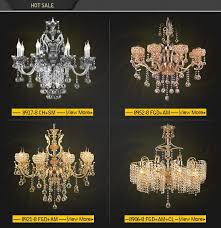 hot ing new design pendant chandelier lighting in dubai chandeliers pendant lights direct from china