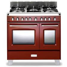 36 gas range double oven. Beautiful Gas Verona VCLFSGG365DR Classic Series Ss 36 In 36 Gas Range Double Oven 6