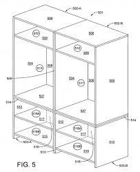 image of cozy standard depth of closet lovely bedroom size in shelf depthy minimum depth of