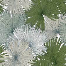 Collectie Jungle Behang 100047412