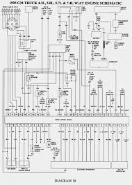 low voltage relay wiring diagram ac in diagrams 789 1024 and best 2004 chevy silverado wiring diagram
