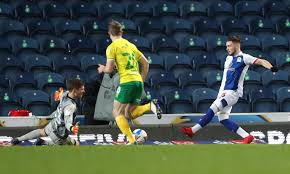Historical grounds can be chosen as well. Loan Watch Harvey Elliott Strikes Again With Solo Goal For Blackburn Liverpool Fc