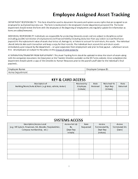 Using The Best Personal Asset Inventory Templates You Can Put All ...