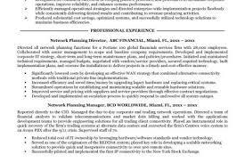 Resume Cover Letter Social Work Resume Social Services Resume     Resume Cover Letter Social Work Resume Social Services Resume Social