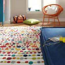 bright multi colored bright multi colored area rugs as area rugs