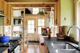 vermont tiny house