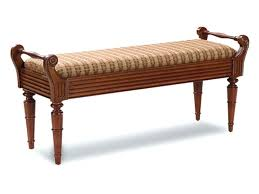 ikea wooden storage bench storage benches chair company living room bench at furniture chairs benches rustic