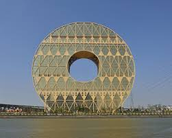 architecture buildings around the world. Delighful Architecture Guangzhou Circle Dreamstime For Architecture Buildings Around The World