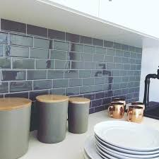 backsplash tile l and stick stick on tiles ideas stick on tiles kitchen self adhesive wall