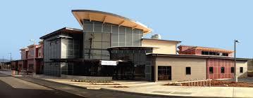 eureka munity health wellness center