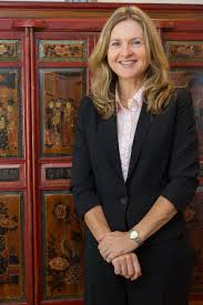 Carole Smith 3 - Carole Smith