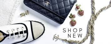 Designer Consignment Bellevue Wa Luxury On Trend Pre Owned Designer Consignment Store In