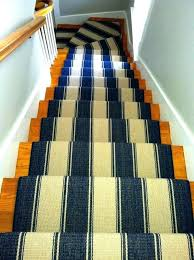 blue runner rug extraordinary navy blue rug runner navy blue and white striped stair runner with