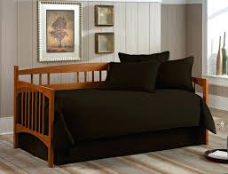 quilted daybed covers o6141 black quilted daybed cover quilted daybed cover sets quilted daybed covers