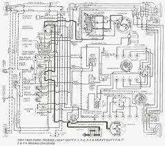 2006 ford escape wiring diagram mihella me incredible f250