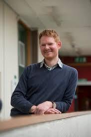 Professor Matthew <b>Garner</b> | Psychology | University of Southampton